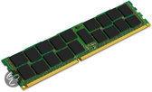 Kingston Technology ValueRAM 4GB 1866MHz DDR3