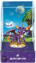 Skylanders Trap Team Eon's Elite Spyro (Wii + PS3 + Xbox360 + 3DS + Wii U + PS4)