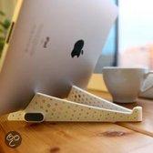 Bone Duo Stand iPad Standaard