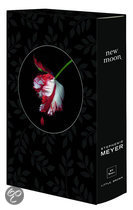New Moon Collector's Edition