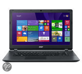 Acer Aspire ES1-311-C03V - Laptop