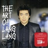 Art Of Lang Lang