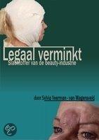 Legaal Verminkt