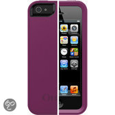 OtterBox Prefix Case voor Apple iPhone 5/5s - Paars