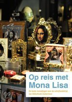 Op reis met Mona Lisa