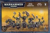 Warhammer 40.000 Ork Boyz
