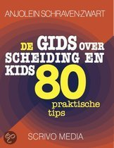 De gids over scheiding en kids