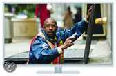 Panasonic TX-L37ET5EW - 3D LED TV - 37 inch - Full HD - Internet TV - Wit