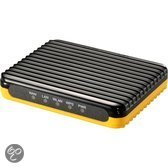 WBR-6802 Mobiler 150Mbps Wireless
