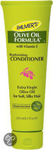 Palmer's Olive Oil - 250 ml - Conditioner