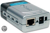 D-Link DWL-P50 Power Over Ethernet Adapter