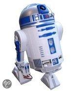 Star Wars: R2-D2 USB Hub