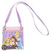 True Princess Disney Princess kleine schoudertas
