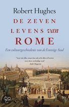 De zeven levens van Rome