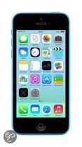 Apple iPhone 5c 32GB - Blauw