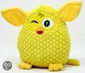 Furby Knuffel Sprite - Geel 20 cm