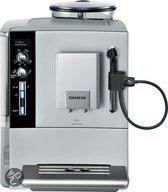 Siemens EQ.5 Macchiato TE503201RW Volautomaat Espressomachine