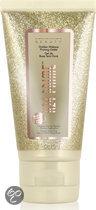 Kardashian Beauty - K24 Prime - Face Priming Masker - Huidverzorging