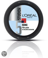 L'Oreal Paris Studio Line - Remix Styling Paste