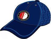 Feyenoord Cap Senior Away