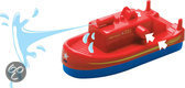 AquaPlay Brandweerboot
