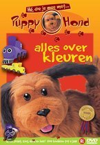 Puppy Hond - Alles Over Kleuren