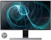 Samsung T27D590EW - TV Monitor