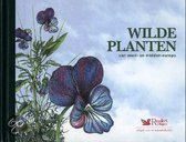 Wilde Planten Van West- En Midden-Europa