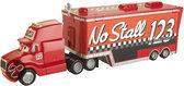 Cars Truck & Trailer Cars No Stall Hauler