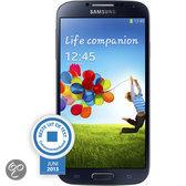 Samsung Galaxy S4 (I9505) - Zwart