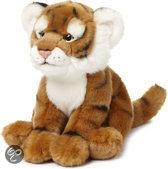 WWF Tijger Wildlife Floppy