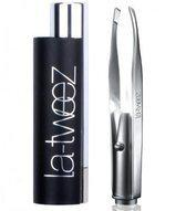 La-tweez Illuminating Tweezer