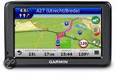 Garmin nuvi 2445 LT - Centraal Europa - 4.3 inch scherm