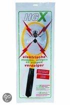 Muggenverdelger HGX