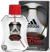 Adidas Man Extreme Power - 50 ml - Aftershave