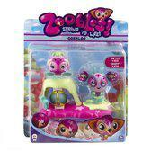 Zoobles Twobles: boyles &amp  shippy