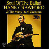 Soul Of The Ballad