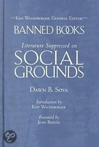 Literature Suppressed on Social Grounds