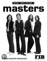 Master of Music  Rock Vol 1