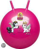 Fil Sprungball Filly 45-50Cm