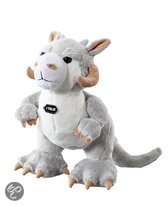 Star Wars Speelgoed: 9'' Talking Taun Taun Plush