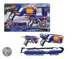 Nerf N-Strike Elite Strongarm Firestrike