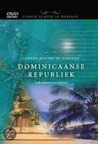 Dominicaanse Republiek - Landen Achter De Horizon