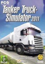Foto van Tanker Truck Simulator 2011