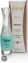 Trind Nail Balsem - Nagelverzorging