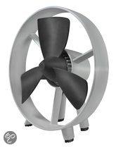 Eurom Ventilatoren Ventilatoren Safe blade fan