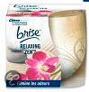 Brise Candle Relaxing Zen 1 st