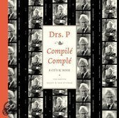 Drs. P Compile Comple