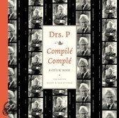 Drs. P - Compilé Complé