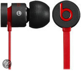 Beats by Dr Dre Urbeats - In-Ear Koptelefoon met ControlTalk - Zwart